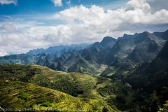 _DSC2344 (Jason WastePhotography) Tags: life wild cloud mountain flower art nature landscape nice asia day view north free vietnam hagiang