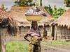 PA262603 (milktrader) Tags: tribes benin woodabe