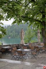 AA9I5529 () Tags: lakebled slovene