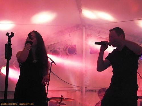 12_gnatbite_truckerfest-hittistetten_30072011