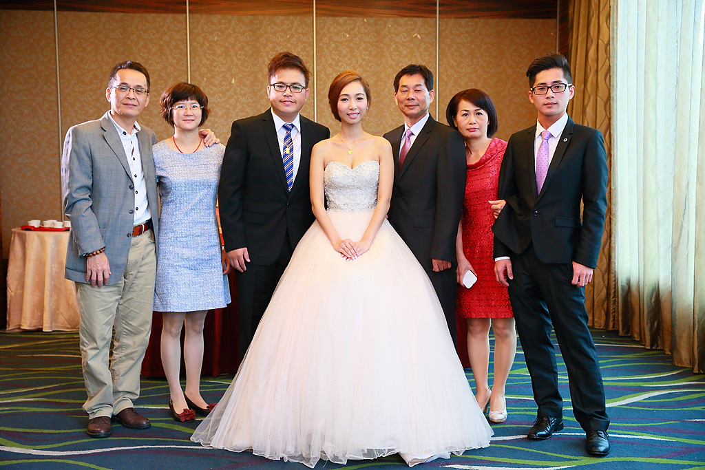 My wedding_0326
