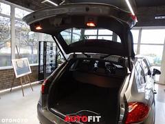 Porsche Cayenne 3.0 Diesel Tiptronic AutoFit_pl 3 (Auto Fit Gdynia) Tags: cayenne porsche tiptronic