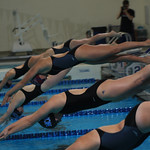 "<b></b><br/> Women's Swimming and Diving Morningside <a href=""http://farm1.static.flickr.com/580/22762961051_e0466dda53_o.jpg"" title=""High res"">∝</a>"
