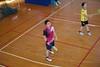 7thMoxaBadmintonIndustrialCup003 (Josh Pao) Tags: badminton 師大附中 羽球 大安站 moxa 第七屆 邀請賽 艾訊 四零四 axiomtek 工業盃 工業電腦盃