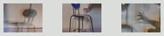 Mirror Background: taping together the envelopes of collectible cards, mounting it to the door with the weaving loom Spiegel Hintergrund: Sammelkarten Kuverts zusammenkleben, Montage Tr Kche blau Wohnzimmer maigrn. Schatten. morgen mittag abend (hedbavny) Tags: vienna wien door blue autumn light shadow white kitchen silhouette studio austria mirror licht sterreich construction chair hand background spiegel herbst haus tapis sunny baustelle improvisation installation brainstorming envelope kche weaver blau recycling constructionsite sonnig verpackung schatten tagebuch tr bau weber loom tapestry aktion teppich handwerk streifen sessel hintergrund webstuhl workingroom scherenschnitt analogie werkstatt tapisserie kleben weis haushalt dokumentation draughtsman wandteppich kuvert hlle upcycling zeichentisch aktionismus weavingloom schneidbrett bildteppich teppichweber hedbavny unterlegung
