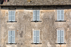 Architectural Detail, Orvieto, Italy (chasingthelight10) Tags: travel italy photography landscapes countryside europe cathedral events cityscapes places things umbria orvieto