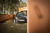 1DX_7874 (felt_tip_felon®) Tags: grid track mini cooper coupe poleposition hatchback roadster raceway clubman jcw motorcircuit surreynewmini meetgoodwood