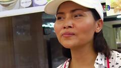 ตลาดสดสนามเป้าล่าสุด สุนารี ราชสีมา 1/4 15 พฤศจิกายน 2558 ย้อนหลัง TaladsodSanampao HD - YouTube