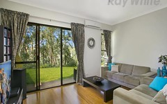 35/46 Fontenoy Road, Macquarie Park NSW