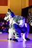MFF2015-991 (AoLun08) Tags: costume furry convention anthropomorphic anthro mff fursuit mwff midwestfurfest fursuiter fursuiting mff2015 mwff2015 midwestfurfest2015