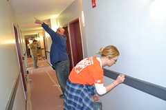 2015-12-03-Home Depot-Knickerbocker-painting-h (Services for the UnderServed) Tags: walter home painting back team great kerry giving depot fixing hayes volunteer job sus veterans generous knickerbocker susincnyc balduccini