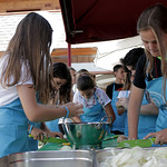 "Campamentos MasterChef <a style=""margin-left:10px; font-size:0.8em;"" href=""http://www.flickr.com/photos/137239924@N03/23216158231/"" target=""_blank"">@flickr</a>"