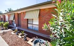 2/226 Adams Street, Wentworth NSW