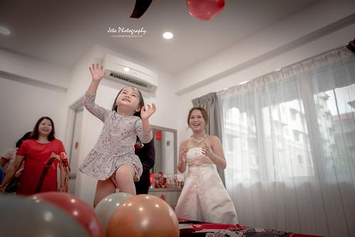 Mandy Phoon + Chee Kit103