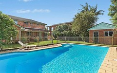 36 Plimsoll Street, Sans Souci NSW