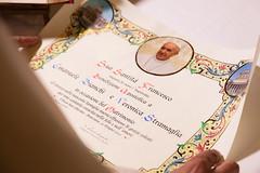 _MG_7323 (colizzifotografi) Tags: chiesa papa dettagli benedizione pergamena