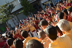 "1 Diada Teula 211 • <a style=""font-size:0.8em;"" href=""http://www.flickr.com/photos/132883809@N08/23480236055/"" target=""_blank"">View on Flickr</a>"
