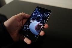 Huawei Mate S - 014