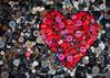 x-4.jpg (KronaPhoto) Tags: red colors norway diverse heart circles decoration shapes stilleben round button rød rund collect knapp hjerte 2015 detaljer rødt miscellanious sirkler knappehjerte