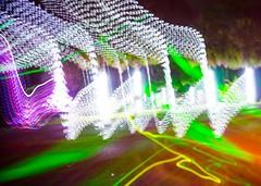 LightsOn (Sonia'sGallery) Tags: camera lights nightlights takeoff ocala lightson sonyalpha ocalafl soniagallery soniaargenio soniacollectiblescom