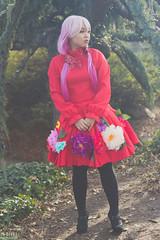 b03 (jobevvy) Tags: anime cosplay manga gaming 2015 peddlersvillage holiday2015