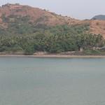 Trip to Murud-Janjira fort (16)
