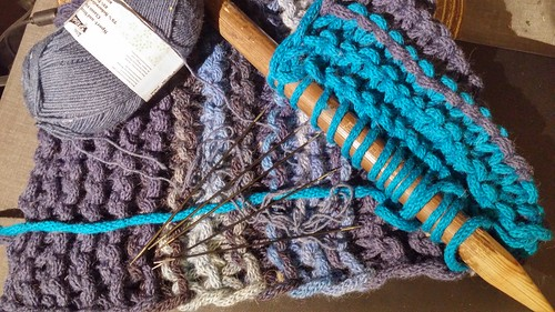 """Strickliesel Loop • <a style=""""font-size:0.8em;"""" href=""""http://www.flickr.com/photos/92578240@N08/30822244094/"""" target=""""_blank"""">View on Flickr</a>"""