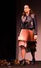 Haute Ecole Francisco Ferrer - Eleonore Zschau (saigneurdeguerre) Tags: canon eos 5d mark iii 3 europe europa belgique belgië belgium belgien belgica bruxelles brussel brussels brüssel bruxelas ponte antonioponte aponte ponteantonio saigneurdeguerre mode ds fashion days 16 haute ecole francisco ferrer eleonore zschau