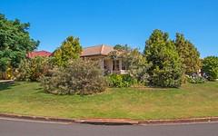 2/17-19 Hellyar Drive, Wollongbar NSW
