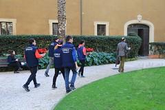 firma_USR_PM_Lazio_SistoV23