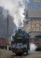 1987-10 Selkethalbahn
