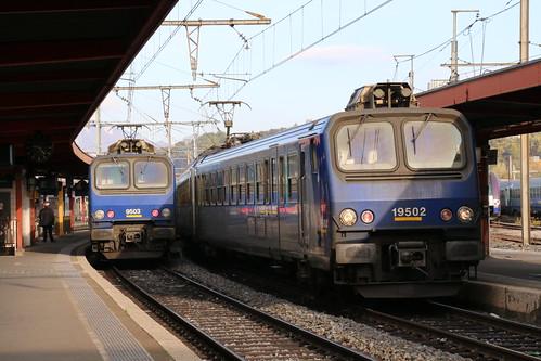 2016-11-03, SNCF, Chambéry