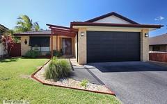 29 Hesper Drive, Forster NSW