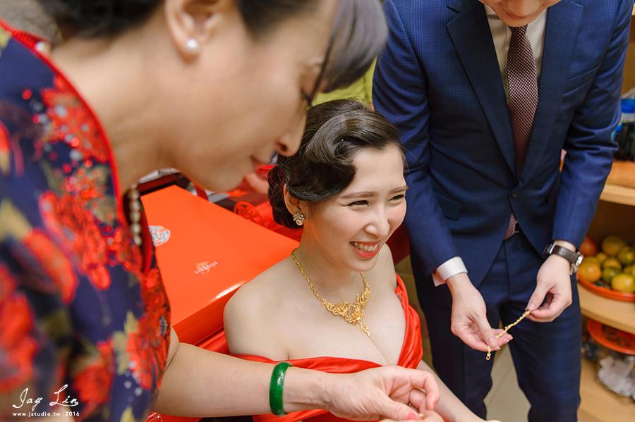 婚攝 土城囍都國際宴會餐廳 婚攝 婚禮紀實 台北婚攝 婚禮紀錄 迎娶 文定 JSTUDIO_0044