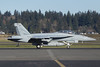 (Eagle Driver Wanted) Tags: fa18f boeing kpdx portlandinternationalairport pdx superhornet usn usnavy fighterjet f18f f18 knight1121