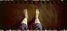 2016-07 - 042SR / 043SR - DSC_0109 (sarajoelsson) Tags: sprocketrocket panorama panoramic sprocketholes digitizedwithdslr toycamera 135 35mm 2016 plasticlens filmphotography filmisnotdead believeinfilm filmshooter film wideangle lomography lomo teamframkallning summer vacation rural roslagen lohärad color colornegatives colorfilm colorful kodak ektar c41 istillshootfilm ishootfilm july sunny