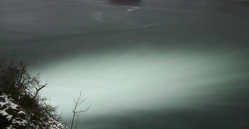 Rheinfall 04