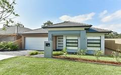 55 Charlton Street, Wilton NSW