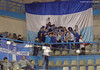 P1159395 (michel_perm1) Tags: perm parma parmabasket petersburg zenit basketball molot stadium