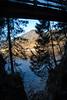 last day wolgangsee unbenannt-9781  ISO 50_ (ernst.scherr) Tags: wolfgangsee strobl salzkammergut salzburg stwolfgang winter see schnee berge