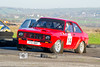 DSC_8180 (Wings18) Tags: pembrey circuit rally camarthen motor club jaffa stages