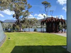 IMG_20161202_141718 (Sweet One) Tags: mona museumofoldandnewart hobart tasmania australia
