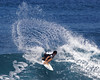 Surfing Sampler (dcstep) Tags: surfing surfer volcompipepro worldsurfleague banzaipipeline oahu hawaii northshore allrightsreserved copyright2017davidcstephens dxoopticspro1131 canon5dmkiv ef500mmf4lisii ef14xtciii handheld n7a0999dxo copyrightregistered04222017 ecocase14949772801