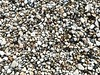 Abundance Large Group Of Objects Beach Full Frame Pebble Day No People Outdoors Nature Backgrounds Pebble Beach Beauty In Nature Shotoniphone7plus IPhone7Plus מייים מייאייפון7 מייחיפה Pebble Beach Nature (dinalfs) Tags: abundance largegroupofobjects beach fullframe pebble day nopeople outdoors nature backgrounds pebblebeach beautyinnature shotoniphone7plus iphone7plus מייים מייאייפון7 מייחיפה