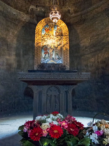 20160614_Armenia_7597 crop Khor Virap Monastery sRGB
