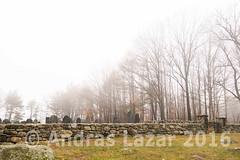 andras-lazar-stone-wall-3