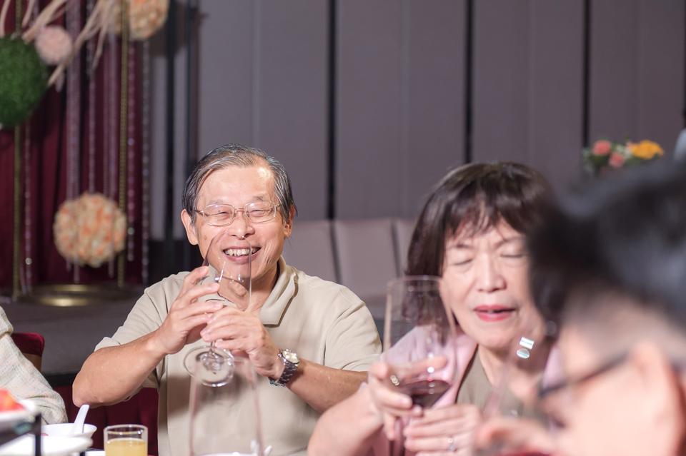 台南婚攝 晶英酒店 婚禮紀錄 C & Y 067