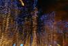 Les illuminations en zooming à la prise de vue. (mamnic47 - Over 6 millions views.Thks!) Tags: champselysées illuminations 30122016 paris paris8e lumières effetsdelumières img8218