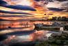 KIZIL BİR BOSTANLI FOTOĞRAFI (COSKUNTUNA ... 1.999.000 ... THANK YOU) Tags: coskuntuna eralpege 2017 eos70d canon70d canon ege izmir türkiye turkey travel 3e clouds colouds visit view beauty beautiful bravo bostanli bostanlı boat bird blue black nature natura manzara life love live landscapes landcapes landscape ksk karsiyaka karsıyaka red reflection random rainbow sunset sky sea sun siluet summer saariysqualitypictures