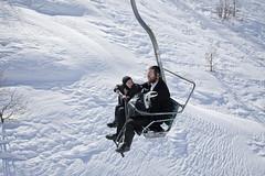 DSC_5014 (Dan_lazar) Tags: יום ski hermona mountain nature north israel snow שלג חרמון הר צפון גולן ישראל לבן אנשים